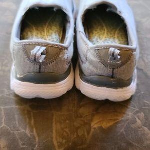 Danskin Shoes - Danskin Now Memory Foam Shoes, Size 6, Slip On